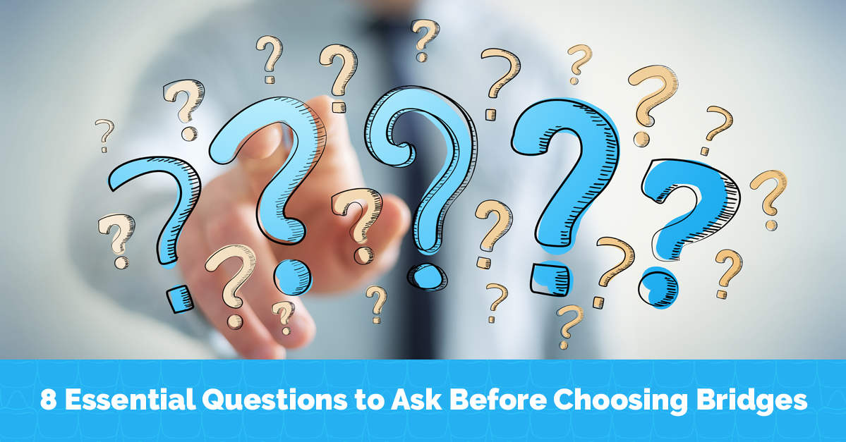 questions to ask before you believe I think the single most important question you can ask—and it can't be while you' re fighting or otherwise angry or distressed—is, 'why do you.